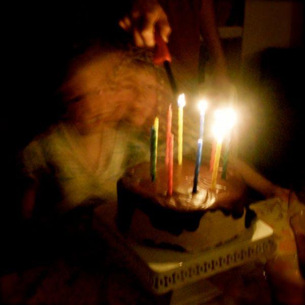 pb-cake1