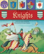 BFBKnights_HCwCD_W_2